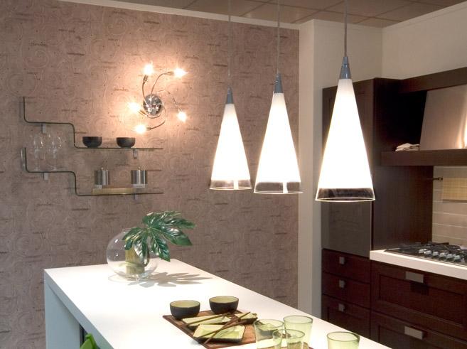 Nh cucine orgoglio di casa progettazione produzione e vendita